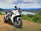 CBR650F-on-top-of-mountain