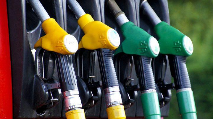 เบนซิน แก๊สโซฮอล์ E20 อันไหนแรงกว่า?