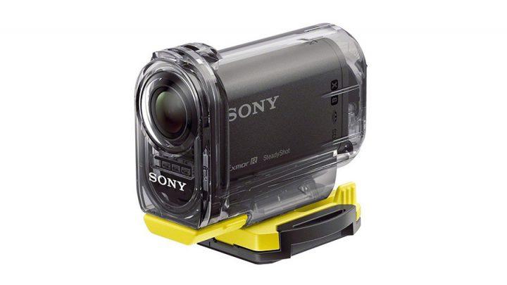 วิธีป้องกันฝ้าในกล้อง Action Cam แบบอยู่หมัด